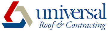 Universal Roof & Contracting