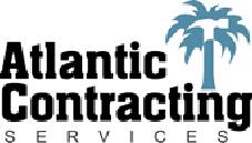 Atlantic Contracting Services, LLC