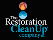 The Restoration CleanUp Company - Concord