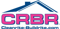 CRBR - Cleanrite Buildrite