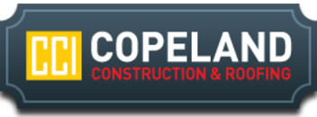 Copeland Construction, Inc.