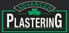 Advanced Plastering