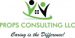 PROPS Consulting LLC