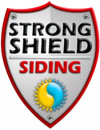 Strong Shield Siding