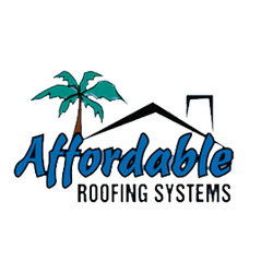 Affordable Roofing Systems Inc