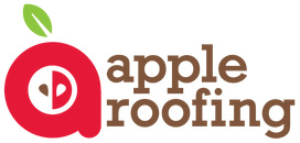 Apple Roofing