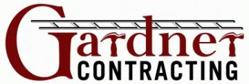 Gardner Contracting
