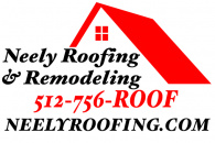 Neely Roofing