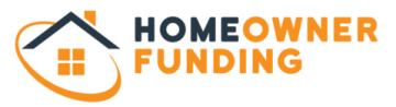 Homeowner Funding