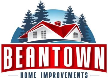 Beantown Home Improvements