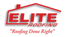 Elite Roofing - Colorado
