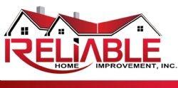 Reliable Home Improvement Inc