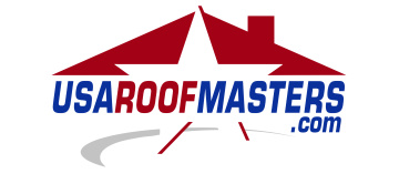 USA Roof Masters