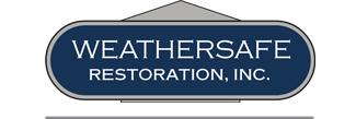 Weathersafe Restoration Inc.
