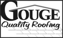 Gouge Quality Roofing, LLC