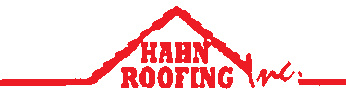 Hahn Roofing