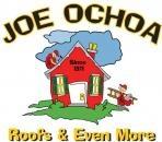 Joe Ochoa Roofing