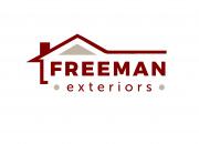 Freeman Exteriors