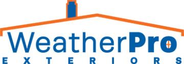 Weather Pro Exteriors Inc