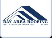 Bay Area Roofing Inc.