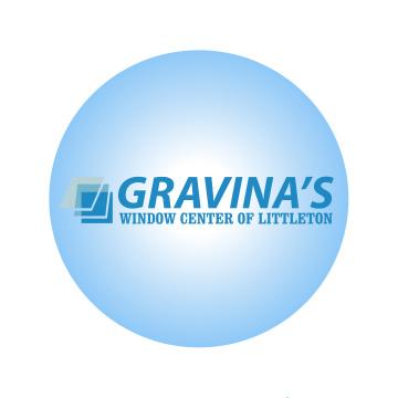 Gravina's Window Center of Littleton