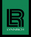 Lynnrich Seamless Siding and Windows