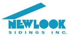 Newlook Sidings Inc.