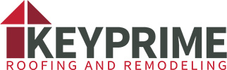 Keyprime Roofing and Remodeling