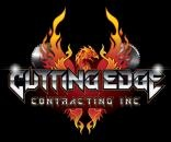 Cutting Edge Contracting Inc