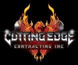 Cutting Edge Contracting Inc