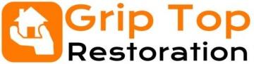 Grip Top Restoration