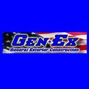 General Exterior Construction