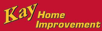 Kay Home Improvement
