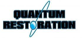 Quantum Restoration Services