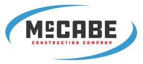 McCabe Construction Company