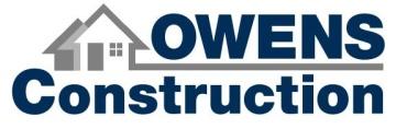 Owens Construction
