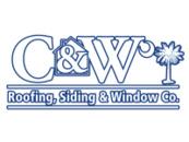 C&W Roofing, Siding & Window Co.