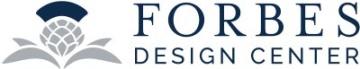 Forbes Design Center