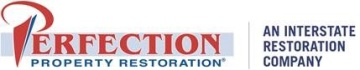 Perfection Property Restoration