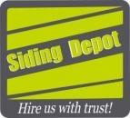Siding Depot LLC