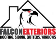 Falcon Exteriors