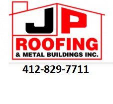 JP Roofing and Metal Building, Inc.