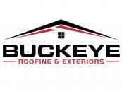 Buckeye Roofing and Exteriors LLC