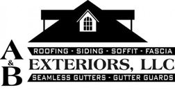 A&B Exteriors, LLC