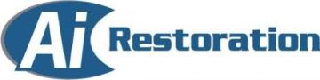AI Restoration