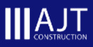 AJT Construction, Inc.