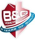 B&G Home Improvements