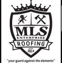MLS Enterprise LLC