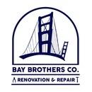 Bay Brothers Co. Renovation & Repair