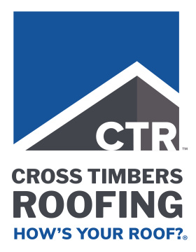 Cross Timbers Roofing - CTR
